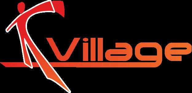 palestra village