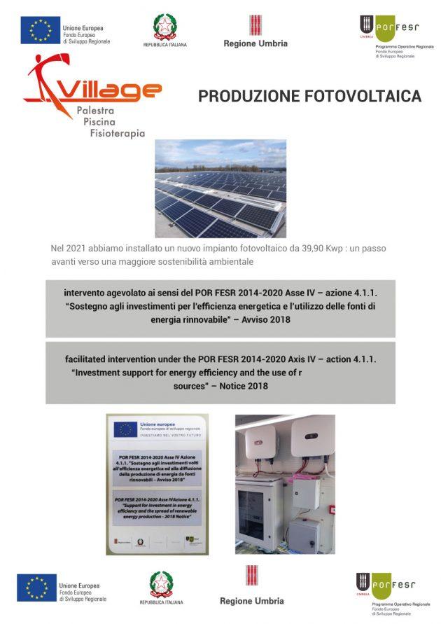 progetto-A4